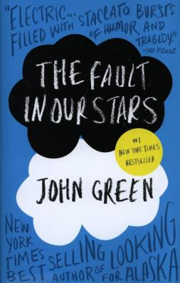 the-fault-in-our-stars-green-9780141345635-voorkant