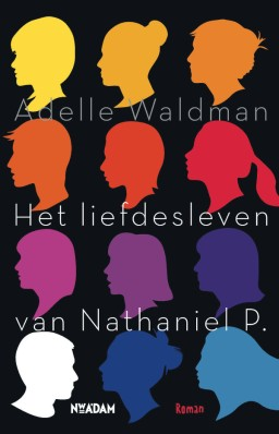 Het liefdesleven van Nathaniel P_LR