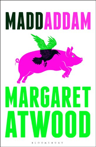 MaddAddam_cover_(UK)