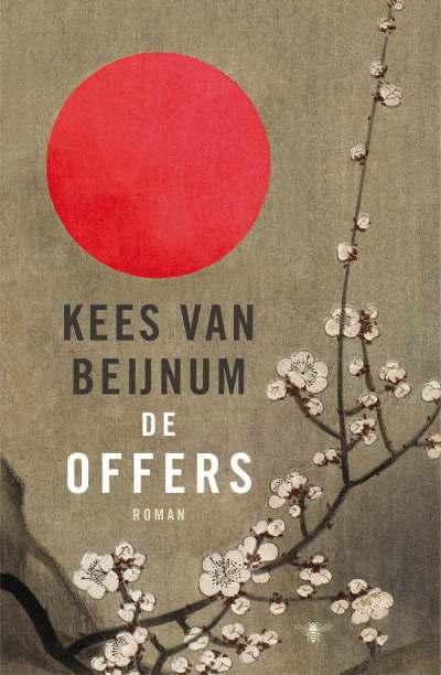 18231_VAN BEIJNUM_Offers