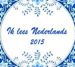 cropped-logo_ikleesnederlands_a_v2