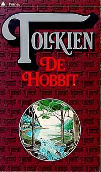 tolkien_j_hobbit_1979_17e