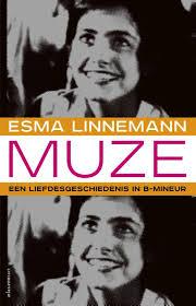 Muze-Esma-Linnemann