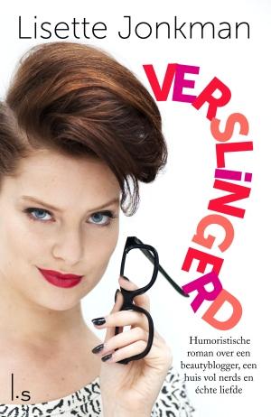 Verslingerd_large