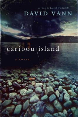 Caribou Island