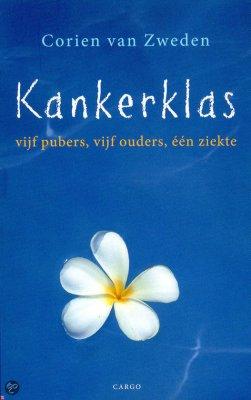 Kankerklas
