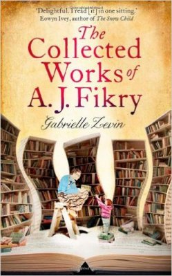 Collected_works_Fikry
