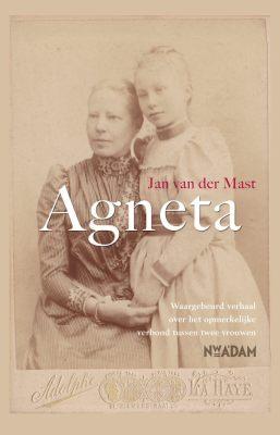 Mast-Jan-van-der.-Agneta-LR