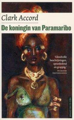 koningin_van_paramaribo
