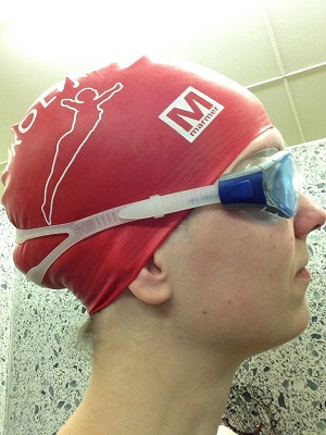 zwemmen_klein