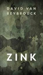 Zink-David-Van-Reybrouck