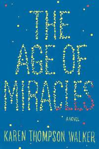 The_Age_Of_Miracles_Novel