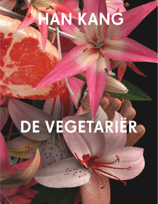 De vegetariër - Han Kang