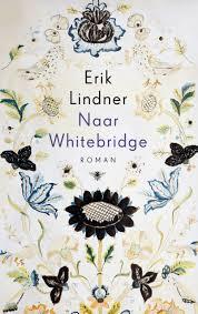 Naar Whitebridge