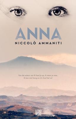 Anna Ammaniti