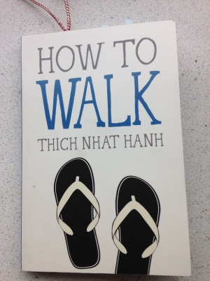 how-to-walk