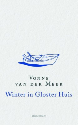 winter-in-gloster-huis