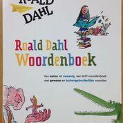 woordenboek-cover-dahl