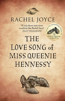 the-love-song-of-miss-queenie-hennessy
