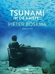 tsunami-in-de-amstel