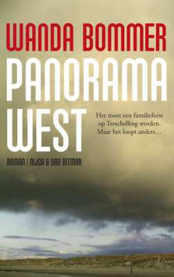 panorama-west