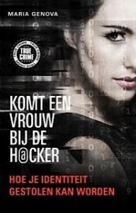 hcker-192x300