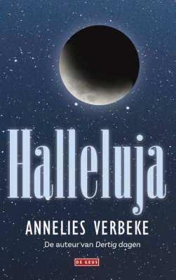 Halleluja - Annelies Verbeke